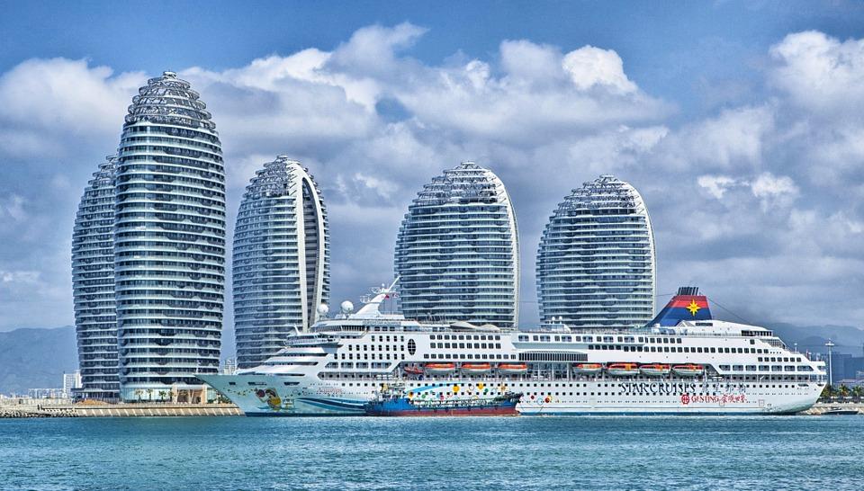 תרבות סין | כל מה שחשוב לדעת על תרבות סינית