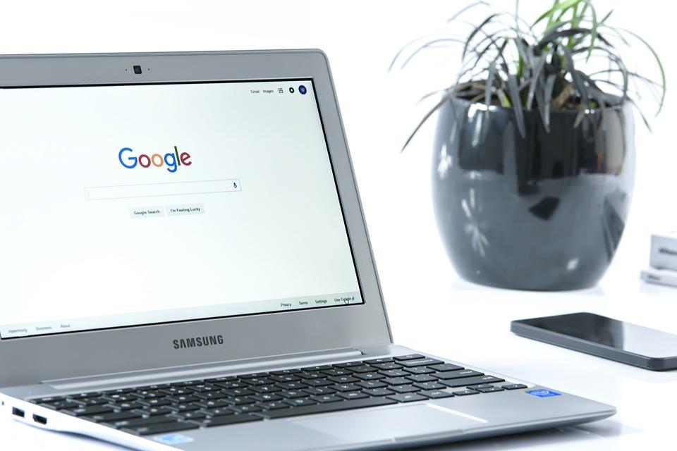 למה לא מספיק לתרגם לסינית עם גוגל טרנסלייט
