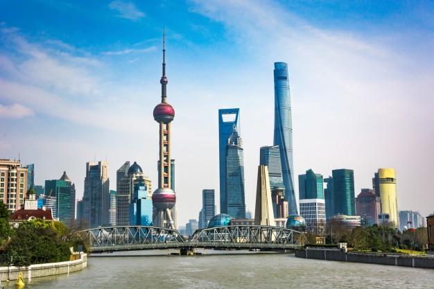 7 סיבות ללמוד סינית – למה כל כך כדאי ללמוד סינית בימינו?