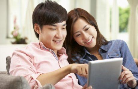 שיעורים פרטיים בסינית – טיפים לבחירת המורה המתאים