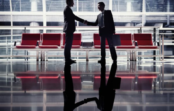 ייעוץ בענייני סין – לאנשי עסקים שעובדים בסין