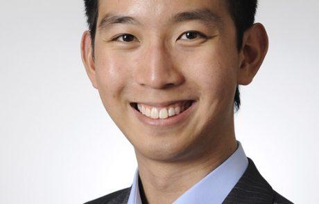 המחוות האישיות שכדאי לבצע מול אנשי עסקים מסין