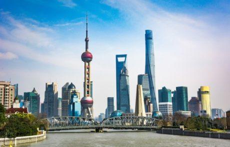 מתכננים טיול לסין? סינית למטיילים