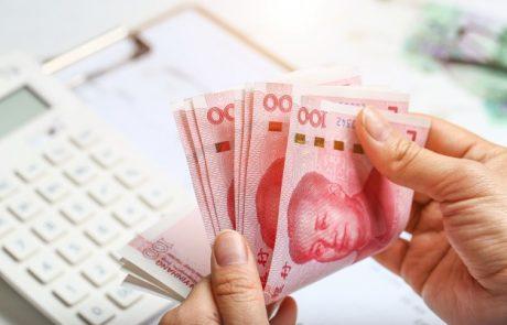 מתעניין ביבוא מסין? תרבות סינית לעסקים